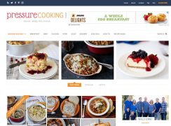 Pressure-Cooking-Today-Redesign