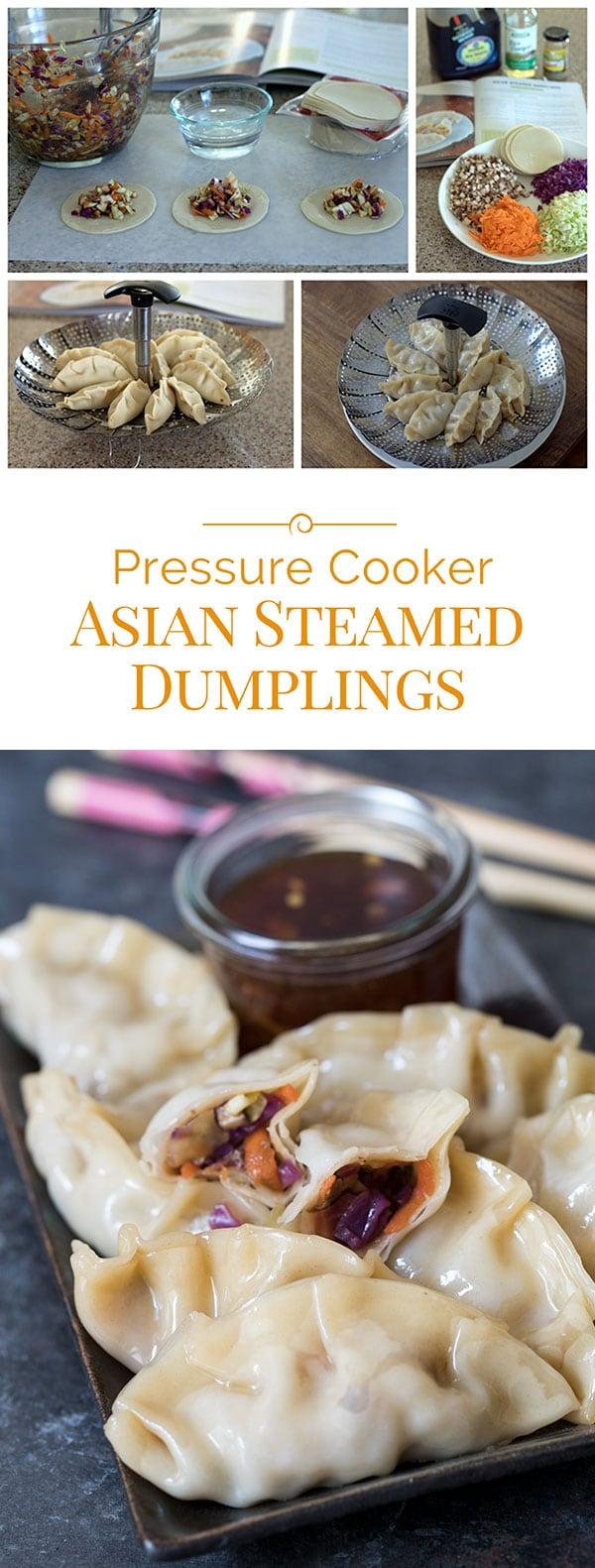 Steamed-Dumplings-Picture-Collage-Pressure-Cooking-Today