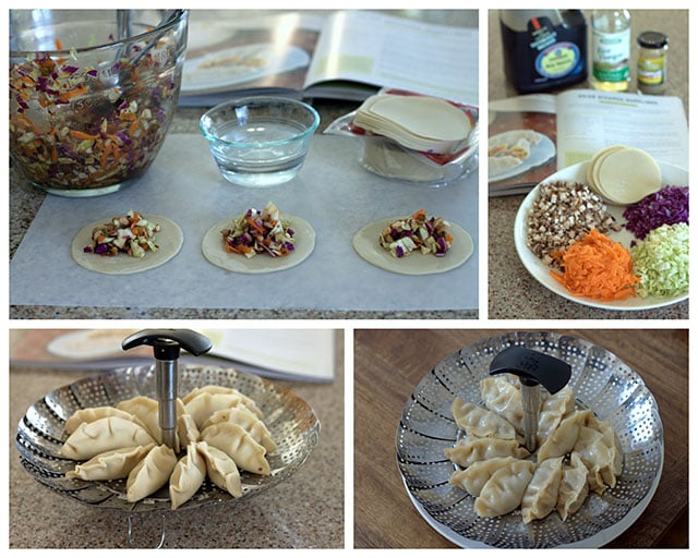 Steamed-Dumplings-Picture-Collage