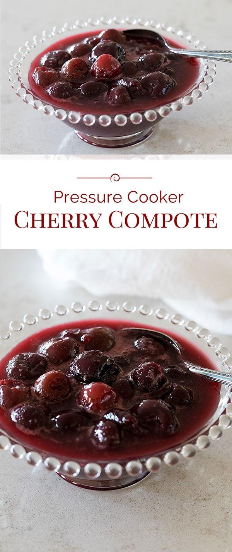 /Pressure-Cooker-Cherry-Compote-Collage-2