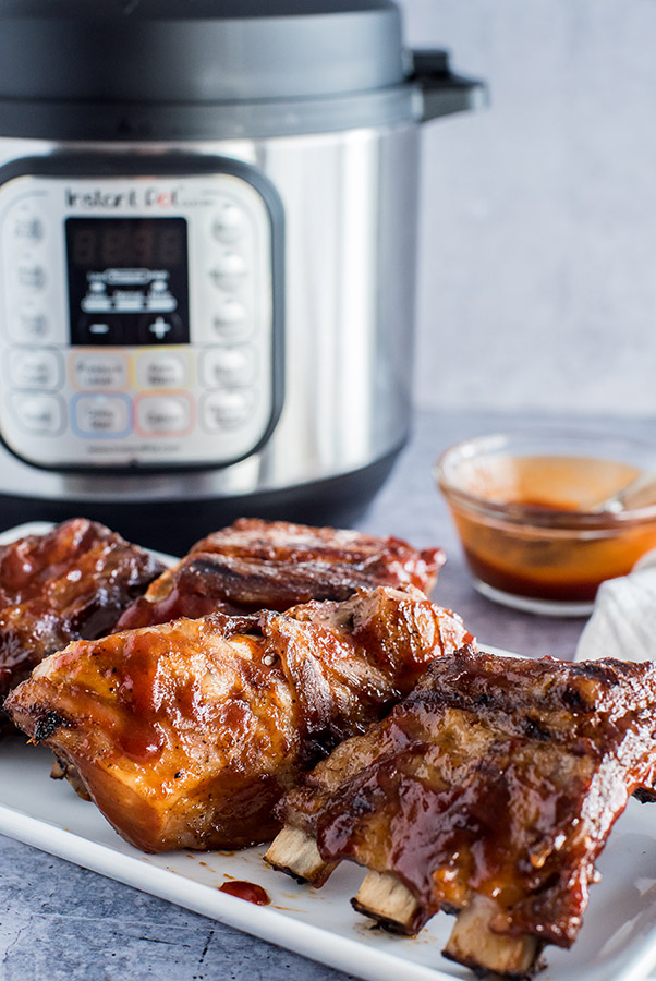 Pressure_Cooker_BBQ_Baby_Back_Ribs