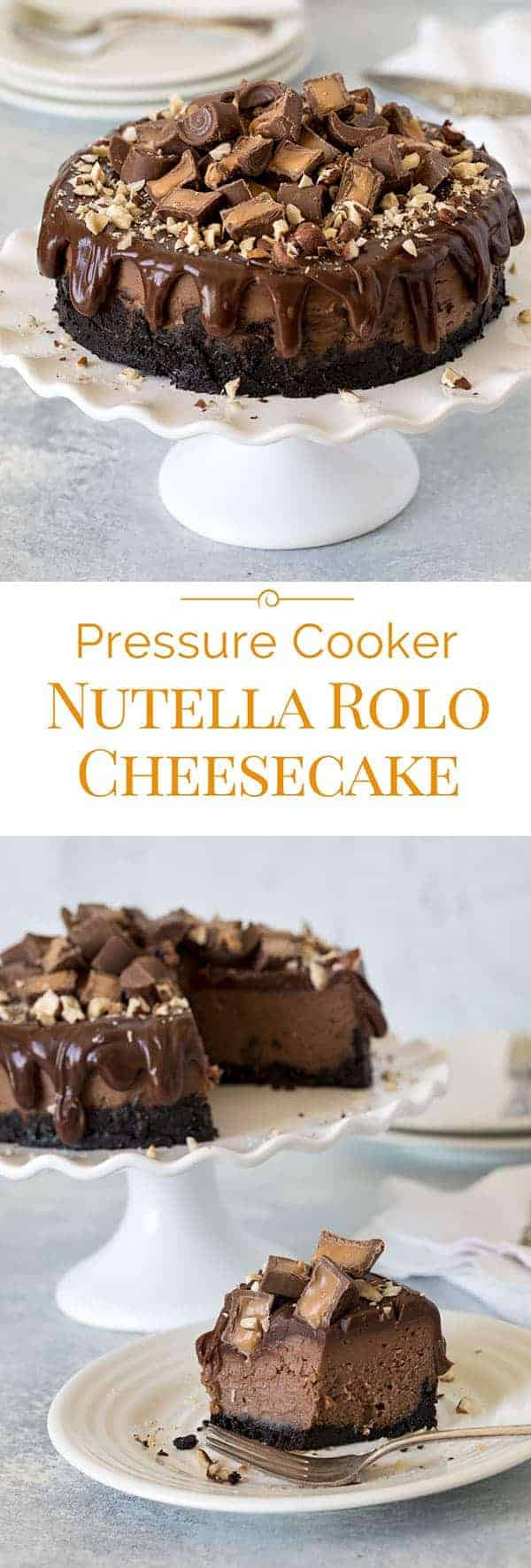 Nutella-Rolo-Cheesecake-Collage