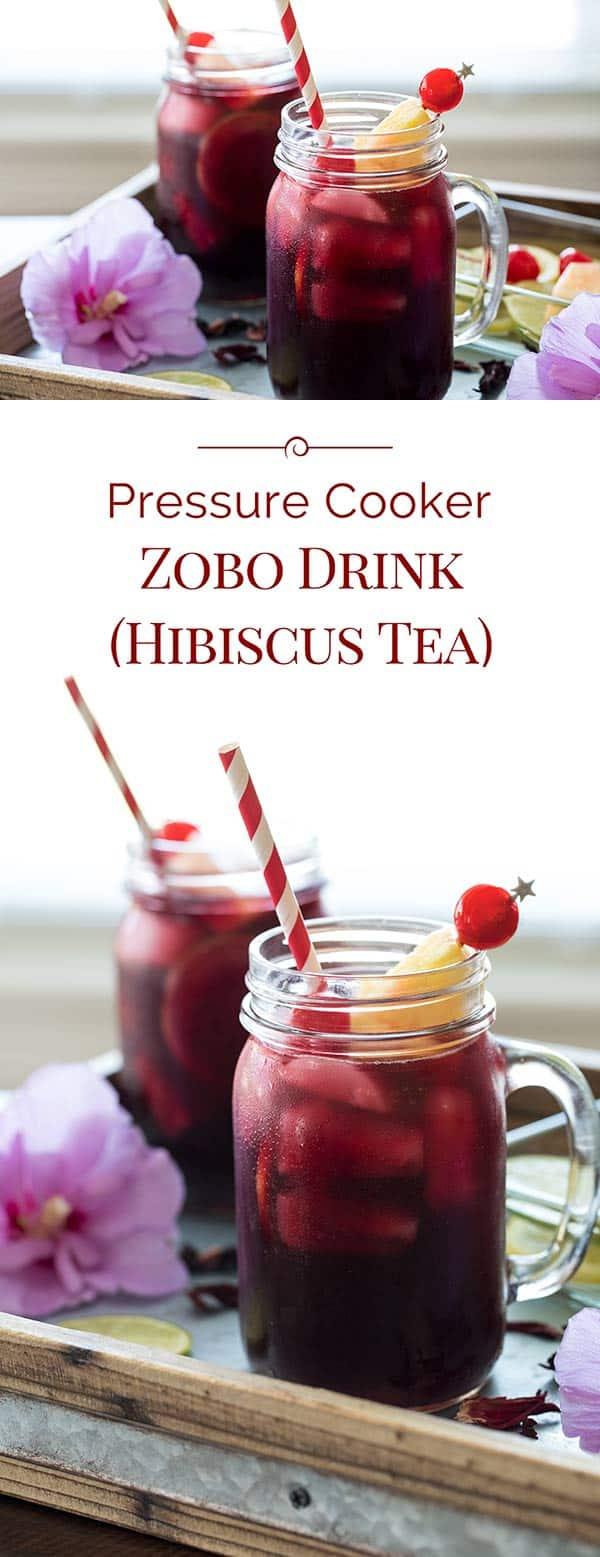 Zobo-Hibiscus-Tea-Collage