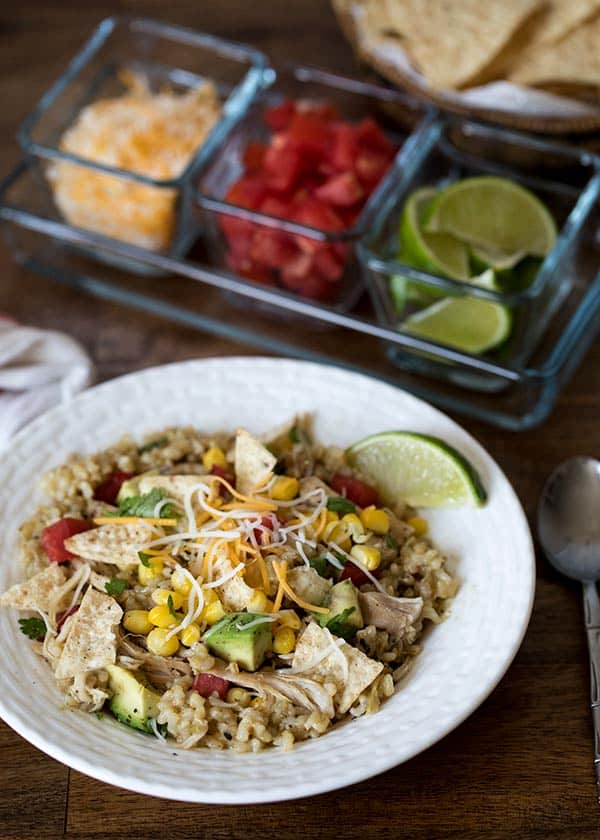 Pressure-Cooker-Green-Chile-Chicken-and-Rice