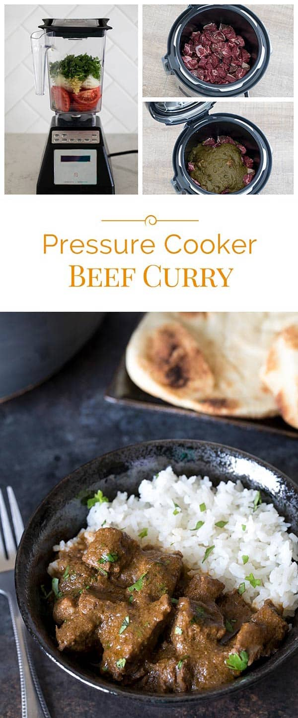 Pressure-Coooker-Beef-Curry-Collage-Pressure-Cooking-Today