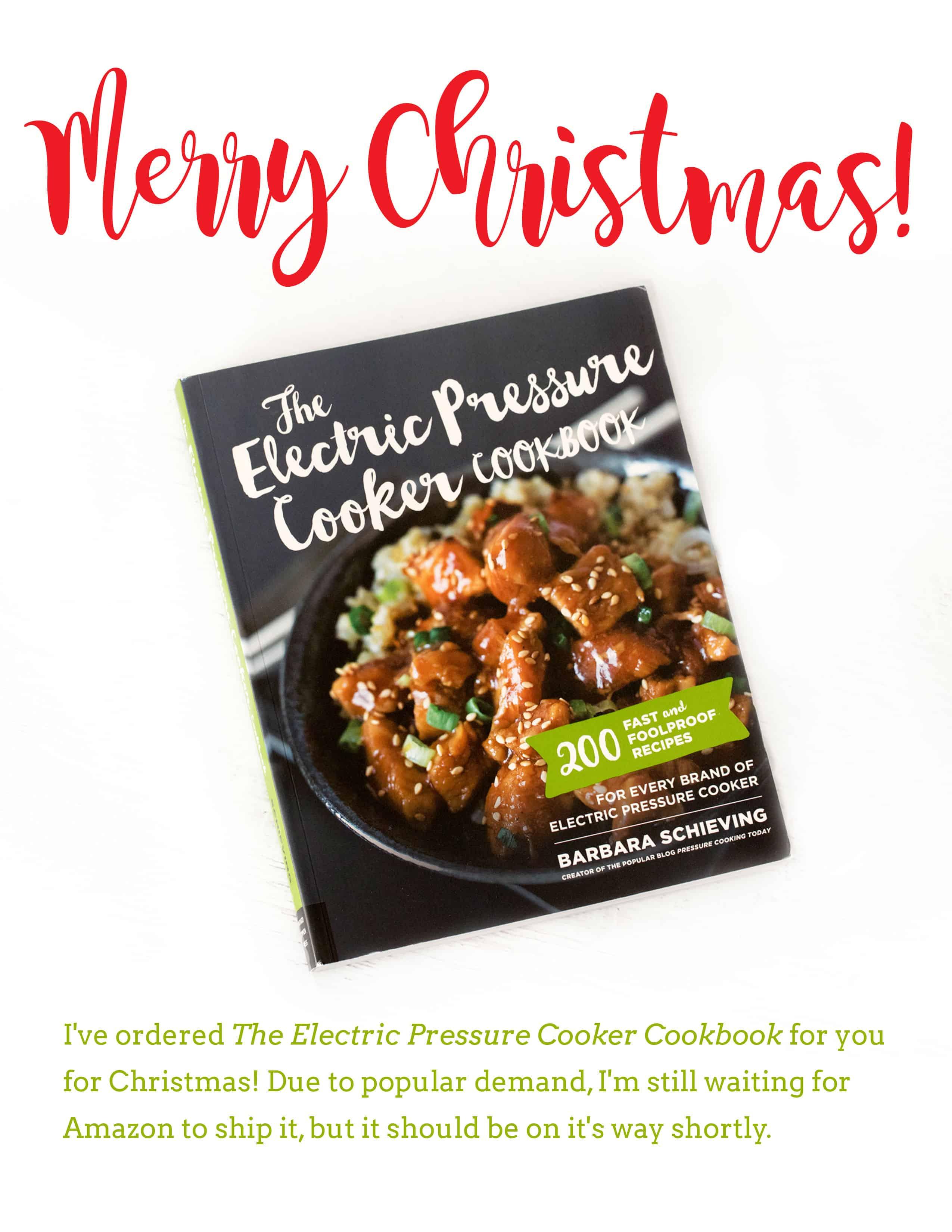 Cookbook-Gift-Letter.