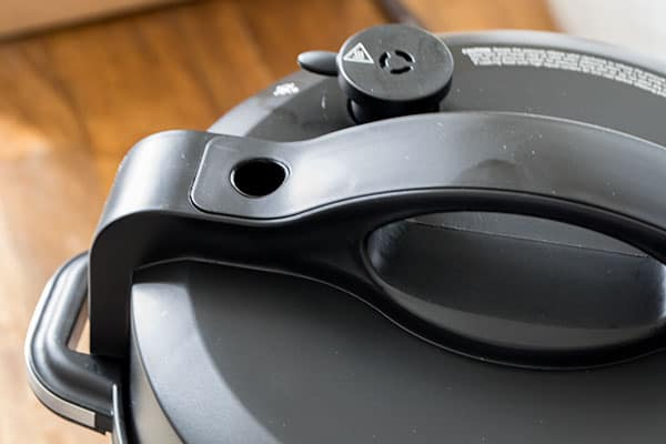 How To Use the Crock-Pot Express Pressure Cooker