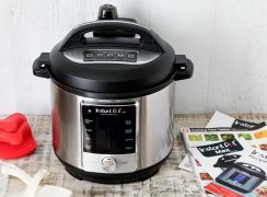 Instant-Pot-New-Release-System