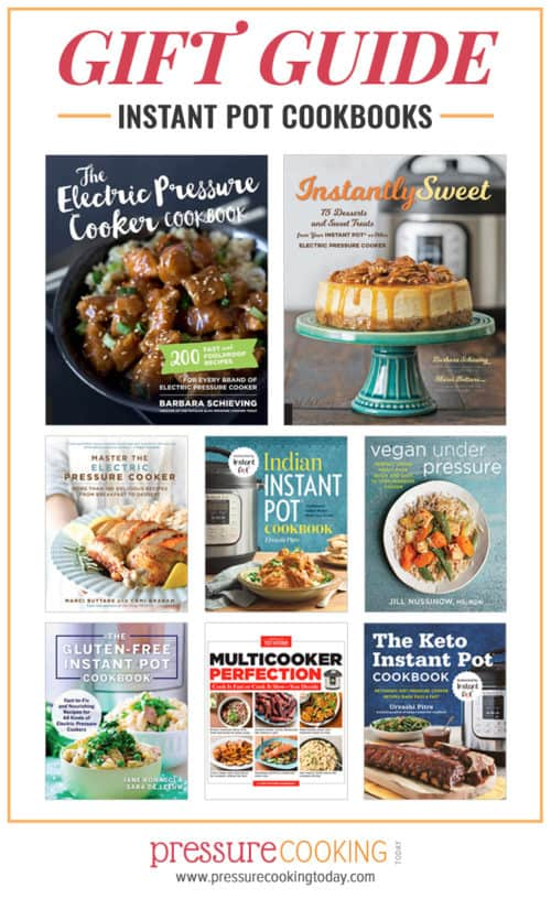 Pinterest-Gift-Guide-Instant-Pot-Cookbooks