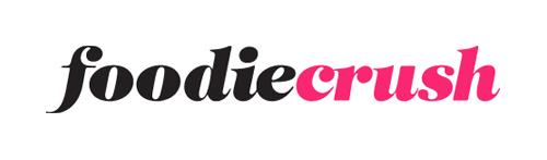 foodie crush logo