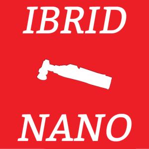 IBrid Nano