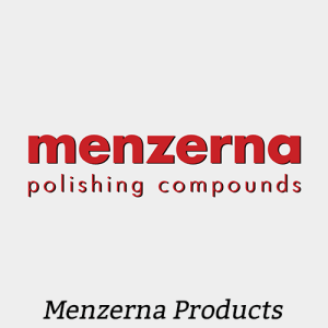 Menzerna Products