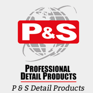 P & S Products