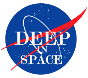 deep in space event