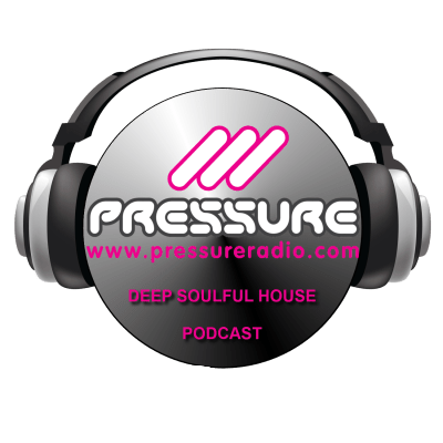 Deep soulful house music multi podcast pressure radio for House music podcast