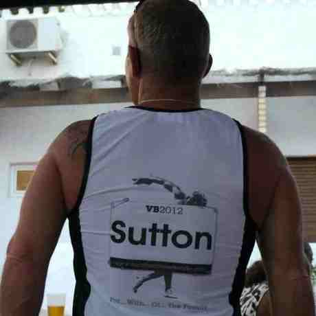 Si Sutton Podcast Image 28th december 2014