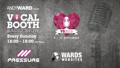 vocal-booth-radio-show-returns image
