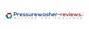 win, £25, Amazon, Voucher, Pressure, Washer, Reviews, UK