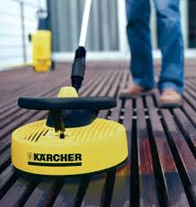 karcher pressure washer buying guide accessories patio cleaner detergent hose lance