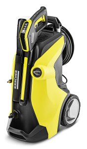 karcher k7 full control plus review pressurewasher-reviews
