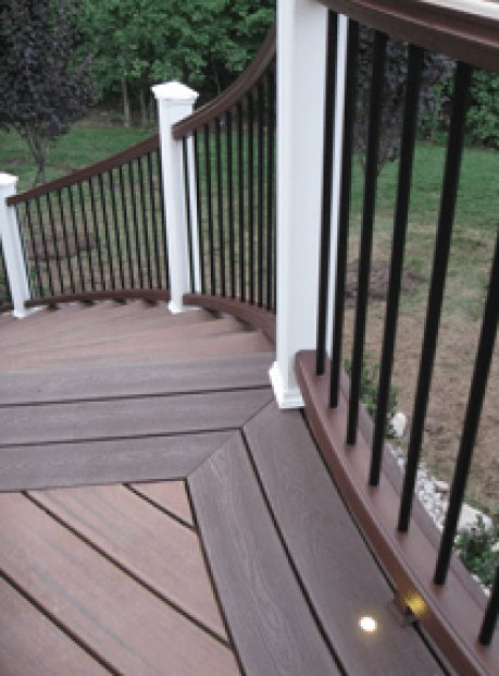 decc-fence-cleaning-solution-tips