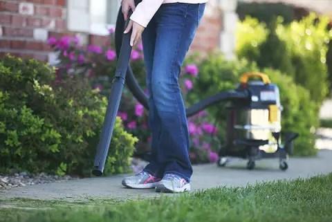 gutter-cleaning-kit