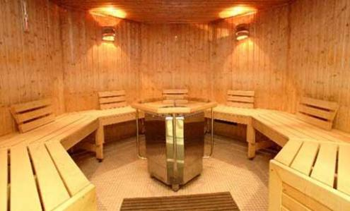 nice-wood-hotel