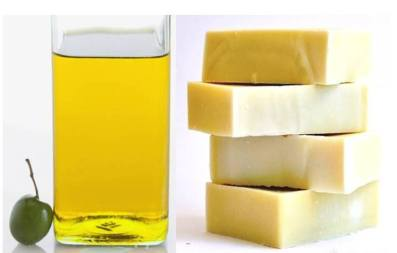 olive-oil-and-soap