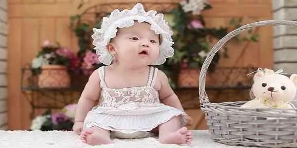 10+ Best Baby Soap Shampoo Wash Sensitive Skin, Eczema, Cloth, Stain, Organic