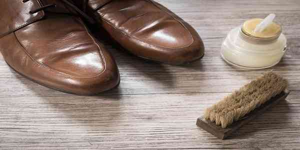 60+ Best Shoe Cleaners & Polish Solutions (Updated)
