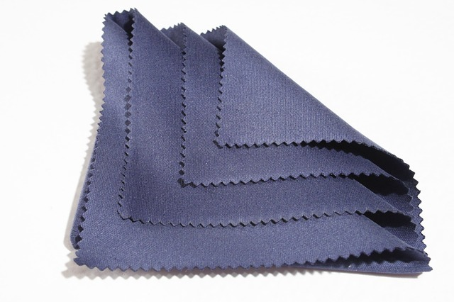 Silver-Cleaning-Cloths