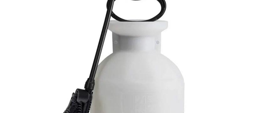 9+ Best Pump Sprayers – Reveal The Customers Reviews