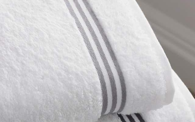 Best Drying Towel for Cars Buying Guide