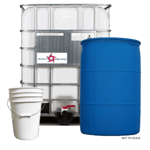 3 containers