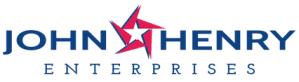 jhe logo web small