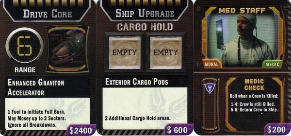 osiris cards resized