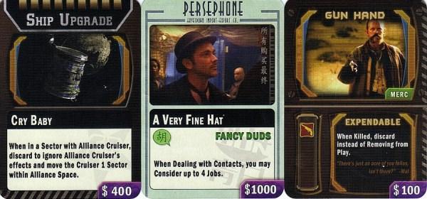 persephone cards resized