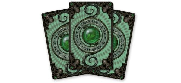 asie card backs