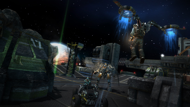 Source: http://starhawkthegame.com/en_GB/media/