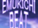 emukichibeat