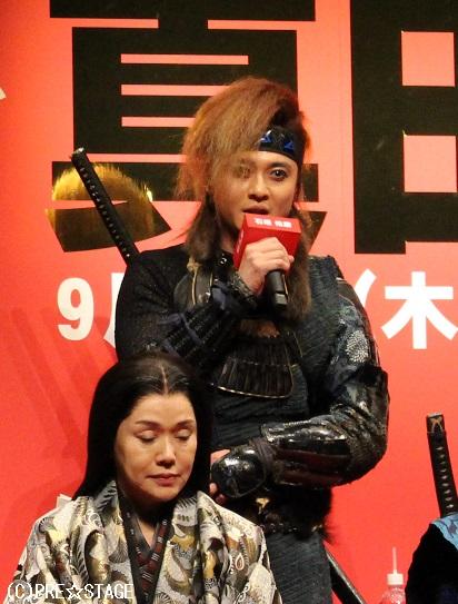 09_ishigaki