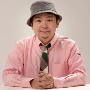 鈴木おさむ監督