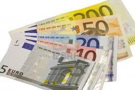 6000 euros