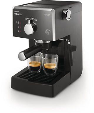 Philips-Poemia-Cafetera-espresso-manual-