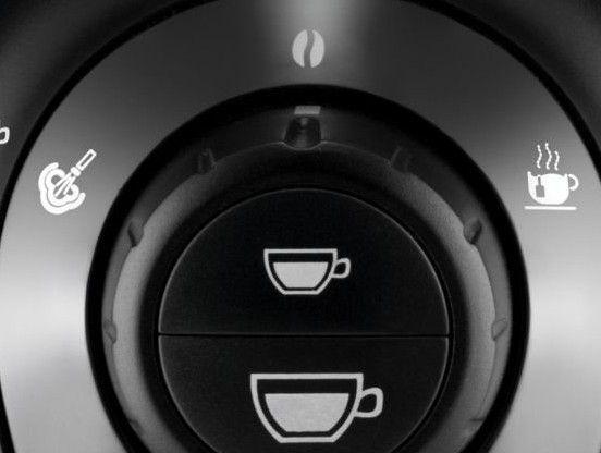 Philips-Saeco-Xsmall-rueda-de-mando