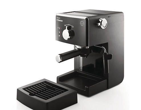 Poemia-Cafetera-espresso-manual-tazas-grandes