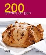 200-recetas-de-pan