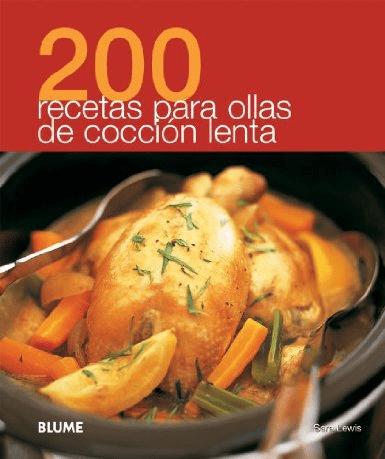 200-recetas-ollas-coccion-lenta