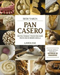 Pan-casero-iban-yarza-libro