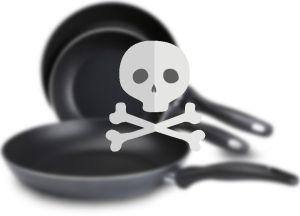 guia-de-los-materiales-toxicos-de-los-utensilios-de-cocina